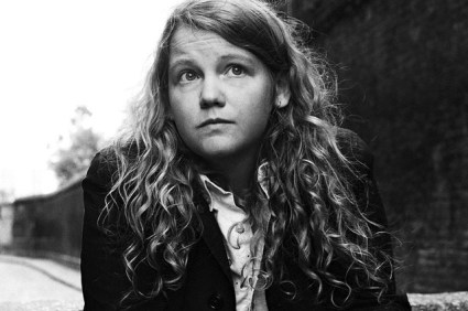 kate-tempest-wide