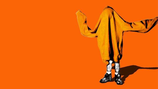 orangeboss