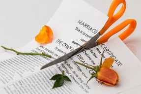 relationship failure problem sad